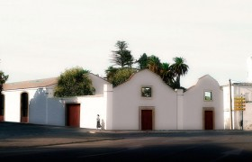 SOCIAL HOUSING – Jerez de la Frontera [Spain]